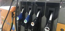 Ya está en vigor la nueva nomenclatura de carburantes en estaciones de servicio.